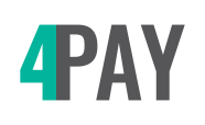 Logo_4Pay-Zendesk-P.png